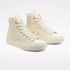 CONVERSE Clean 'n Preme Chuck 70 - Size 14